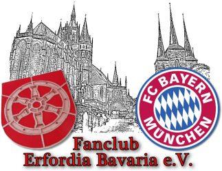 Erfordia Bavaria e.V.