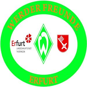 Werder Freunde Erfurt